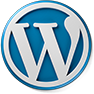 wordpress hosting paketleri